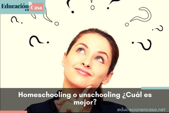 homeschooling-o-unschooling