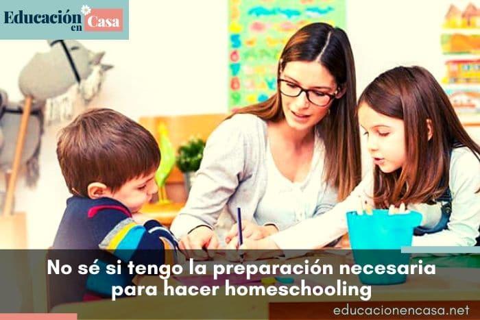 no-sé-si-tengo-la-preparación-necesaria-para-hacer-homeschooling